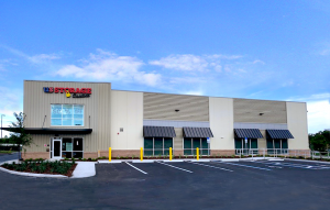 Photo of US Storage Centers - Clearwater