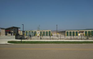 Photo of Summit Self Storage - Loveland