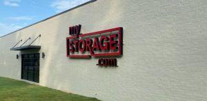 Photo of MyStorage.com Benton