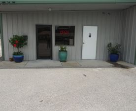 Photo of IncaAztec Self Storage- Summerfield