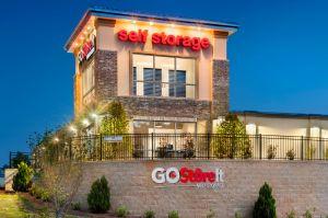 Photo of Go Store It - Cumming