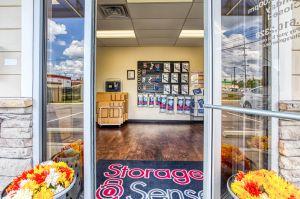 Photo of Storage Sense - Madison - Gallatin Pike
