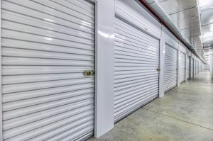 Photo of Storage Sense - Bowling Green - Searcy Way