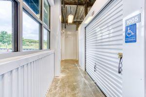 Photo of Storage Sense - Ashburn