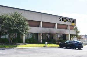 Photo of Storage 365