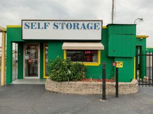 Photo of Lockaway Storage - Northwest