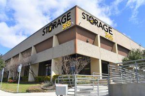 Photo of Storage 365 - Walnut Hill Ln