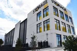 Photo of Storage 365 Plano Parkway