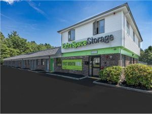 Photo of Extra Space Storage - South Easton - Turnpike St