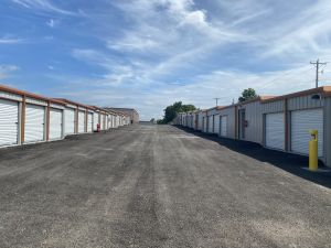 Photo of Independence Royal State Storage