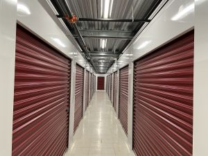 Photo of Storage Unlimited LLC - Kimberly