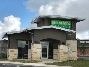Photo of Green Light Storage - I-10 & Hwy 46