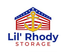 Photo of Lil Rhody Storage