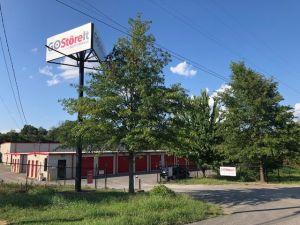 Photo of Go Store It - Hendersonville - Avondale