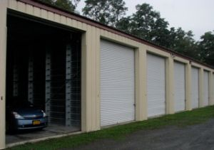 Photo of EZ Safe Storage, LLC