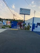 Photo of Oceanside Storage