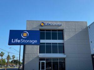 Photo of Life Storage - San Antonio - 4618 San Pedro Avenue