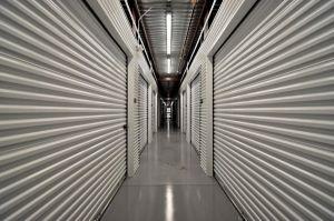 Life Storage - San Antonio - 4618 San Pedro Avenue