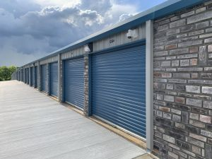 Photo of Access Storage of Pleasant View