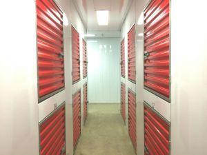 Photo of Stow Premium Self Storage - Center City