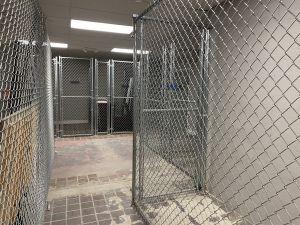 Photo of Stow Economy Self Storage Center City