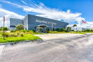 Photo of SmartStop Self Storage - Punta Gorda