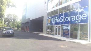 Photo of Life Storage - - 22 Zebra Place