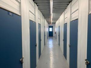 Photo of Life Storage - Plano - 1230 Shiloh Road