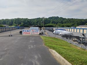 Photo of LOUISVILLE WASH & LOCK