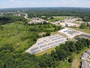 Photo of Howell Storage (Behind Mugg & Bopps) (Formally McGowan Storage)