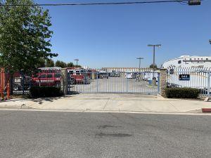 Photo of San Gabriel Valley Storage