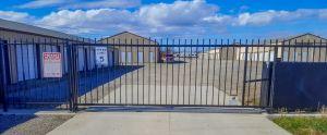 Photo of TriLink Storage - Grove City