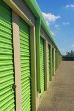 Photo of TriLink Storage - Georgesville Rd.