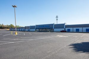 Photo of Forest Hills Storage