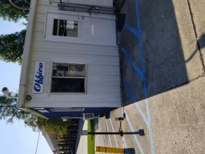 Photo of Baton Rouge Mini Storage #2