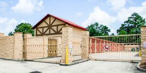 Photo of Storage Sense - Hattiesburg