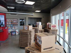 Photo of StoragePRO Self Storage of Windsor