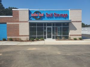 Photo of Indian Trail Self Storage