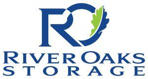 Photo of River Oaks Storage
