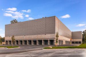 Life Storage - Gainesville - 6589 Southwest Archer Road