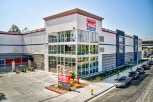 Photo of Trojan Storage of San Jose
