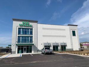 Photo of Par Storage Spring Hill