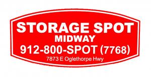 Photo of Storage Spot Midway