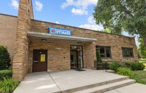 Photo of Chicago Northside Storage - Evanston