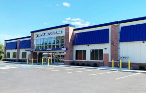 Photo of Simply Self Storage - 670 Jericho Turnpike - Huntington Station