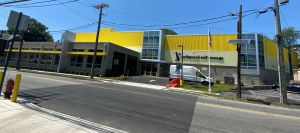 Photo of Safeguard Self Storage - Hawthorne, NJ