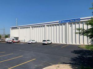 Top 10 Cheap Rv Camper Storage Options In Tulsa Ok
