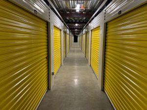 Life Storage - Tulsa - 119 West 1st Street