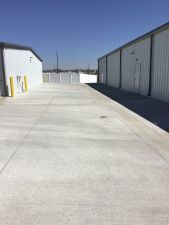Photo of Falcon Point Self Storage