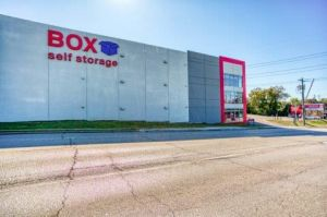 Photo of Box Storage Overland Park